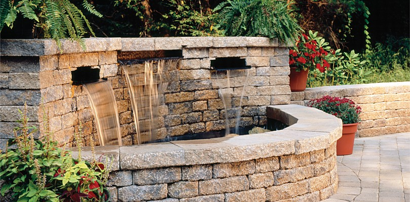 1000 images about wall inspiration on pinterest retaining walls inspiration wall and garden walls